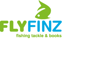 https://flyfinz.com/wp-content/uploads/2018/11/footer-fly-finz.png