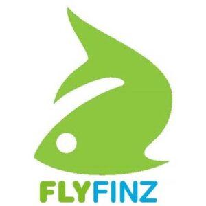 Flyfinz Rods