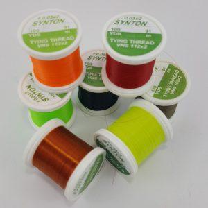 HENDS - Synton Tying Thread